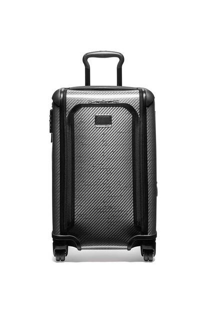 Tegra-Lite® Spinner Expandable (4 wheels) 56cm