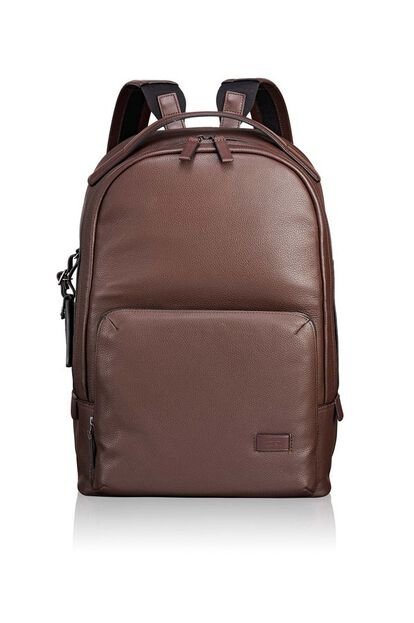 Harrison Backpack 45.5cm