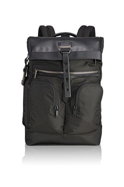 Alpha Bravo Laptop Backpack 48.5cm