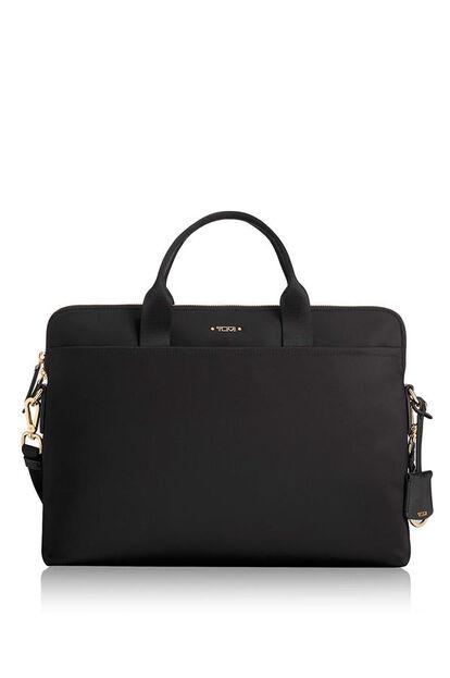 Voyageur Briefcase