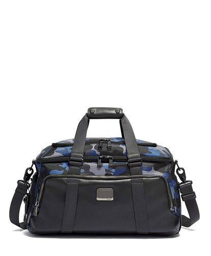 Alpha Bravo Duffle Bag
