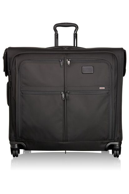 Alpha 2 Garment Bag L