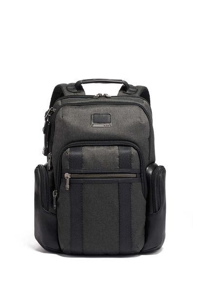 Alpha Bravo Backpack