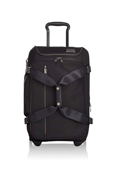 Merge Duffle with wheels 56cm