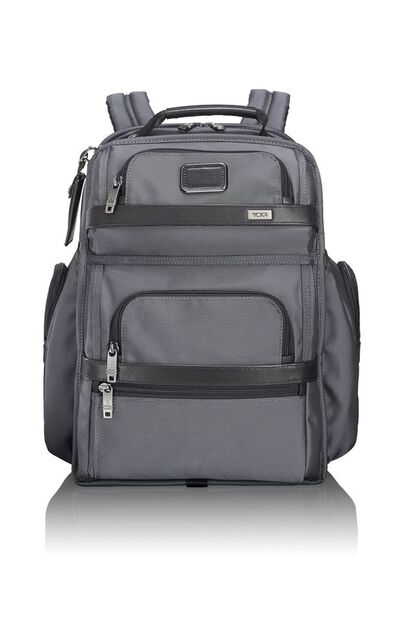 Alpha 2 Laptop Backpack 42cm