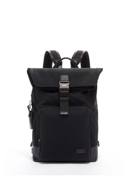 Harrison Backpack
