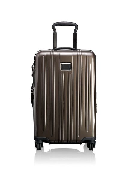 TUMI V3 Spinner Expandable (4 wheels) 56cm
