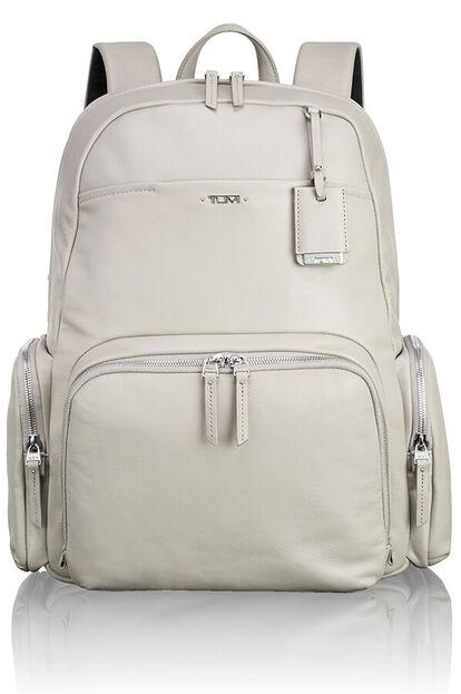 Voyageur Laptop Backpack