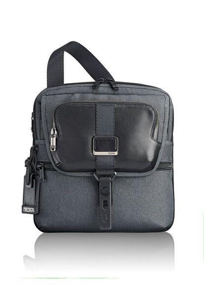 Alpha Bravo Crossover bag 32cm