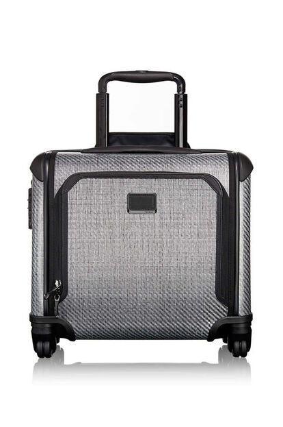 Tegra-Lite® Rolling laptop bag