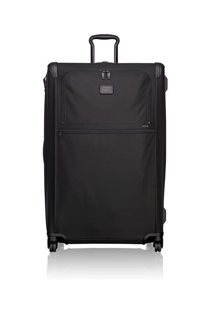 Alpha 2 Spinner Expandable (4 wheels) 86.5cm