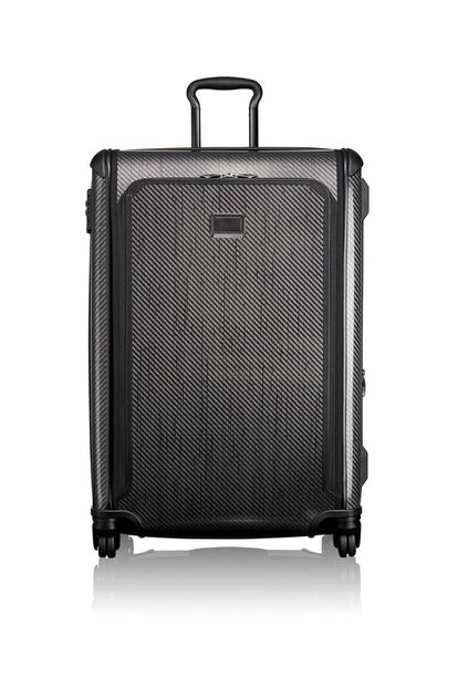 Tegra-Lite® Spinner Expandable (4 wheels) 73.5cm