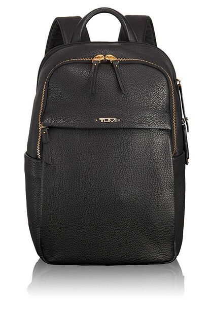 Voyageur Laptop Backpack 34.5cm