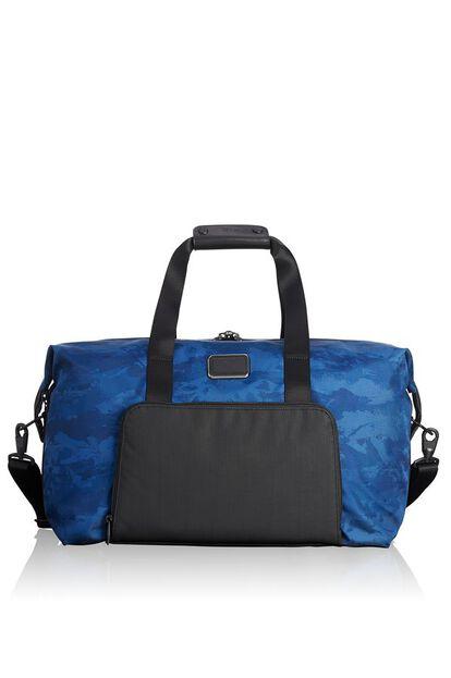 Alpha 2 Duffle Bag