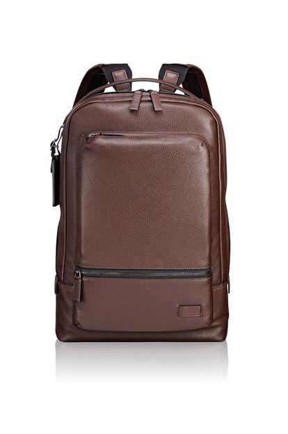 Harrison Laptop Backpack 42cm