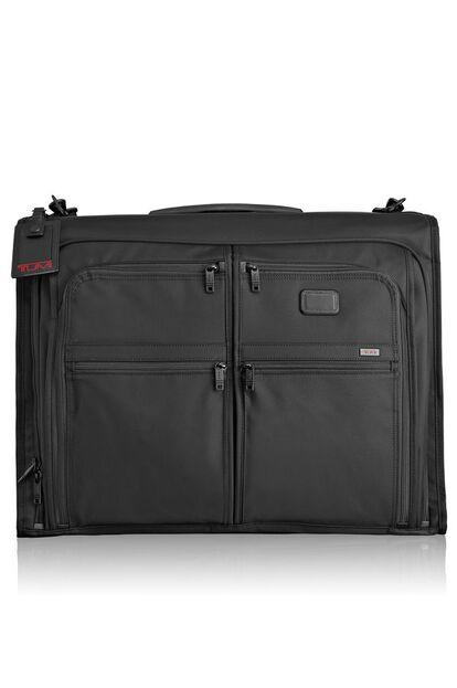 Alpha 2 Garment Bag