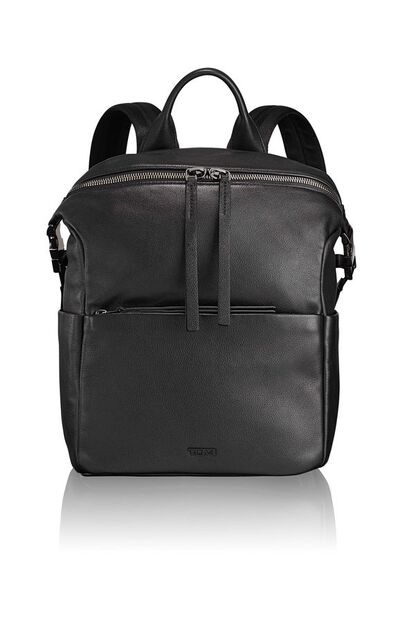Mezzanine Backpack