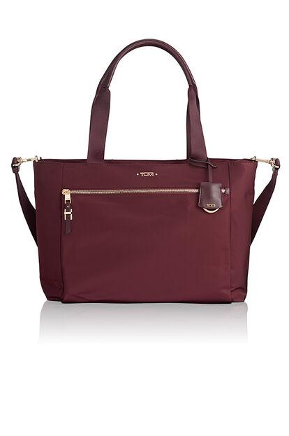 Voyageur Handbag