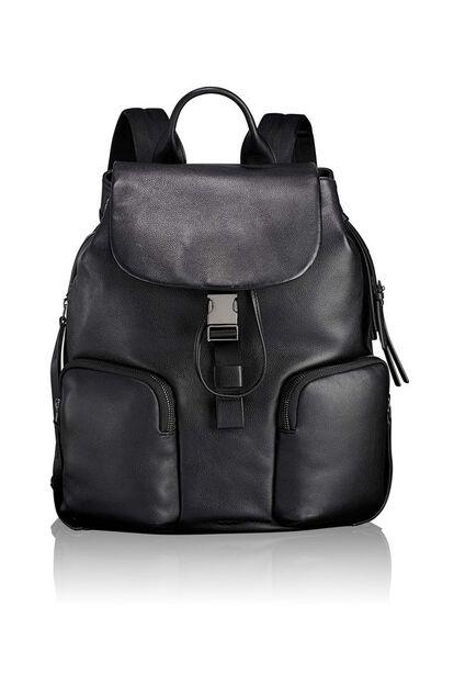 Mezzanine Backpack