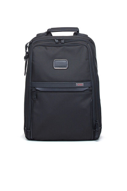 Alpha 3 Backpack