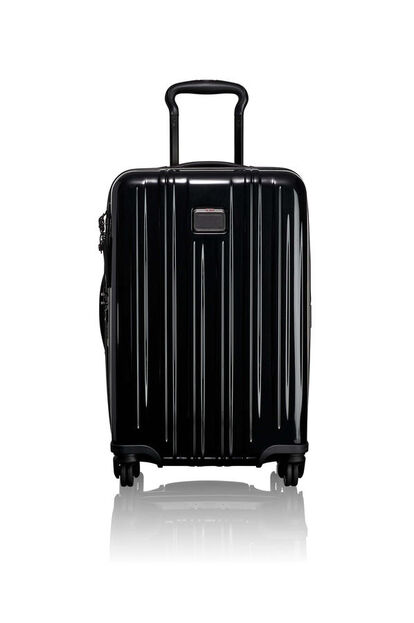 TUMI V3 Spinner (4 wheels) 56cm
