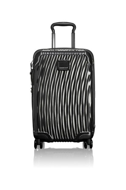 TUMI Latitude Spinner (4 wheels) 56cm