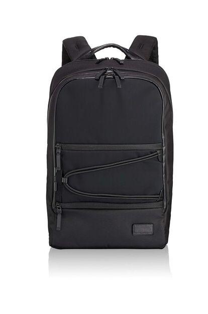 Tumi Tahoe Backpack