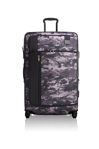 Merge Packing Case 78.5cm