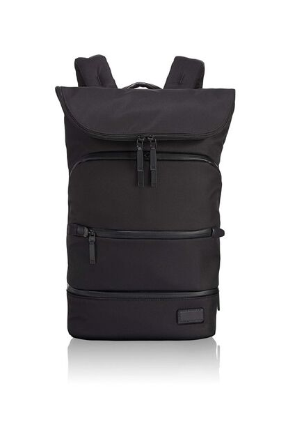 Tumi Tahoe Backpack