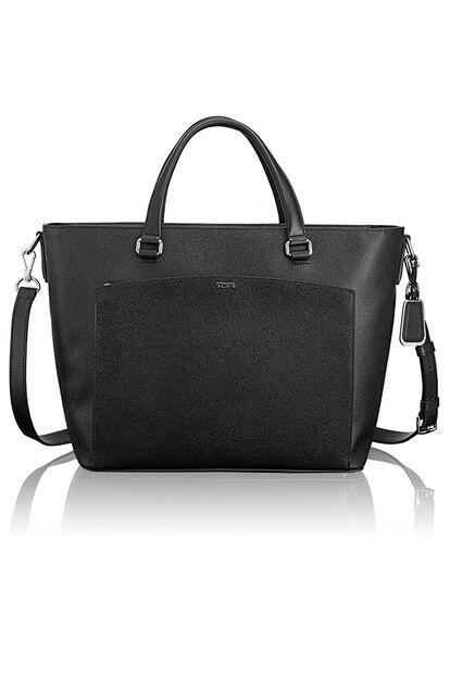 Sinclair Handbag M