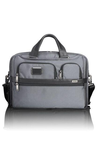 Alpha 2 Briefcase 30.5cm