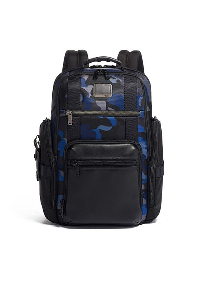 Alpha Bravo Backpack