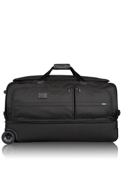 Alpha 2 Duffle with wheels