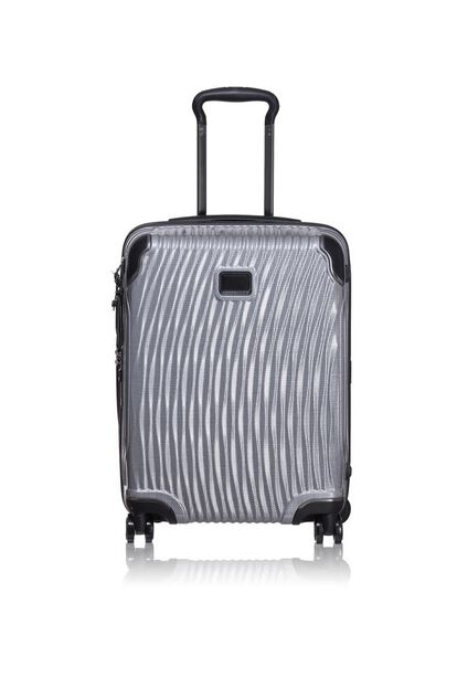 TUMI Latitude Spinner (4 wheels) 55cm