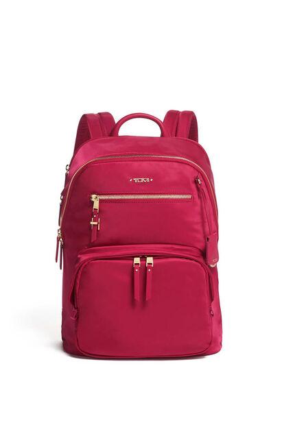 Voyageur Backpack