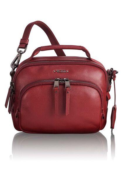 Voyageur Crossover bag