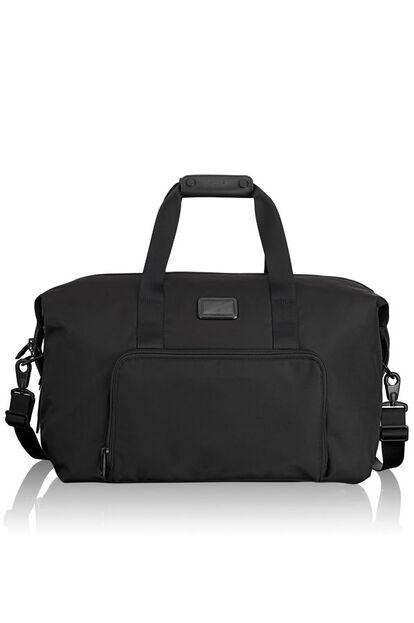 Alpha Ballistic Duffle Bag