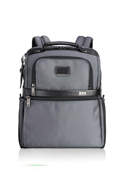 Alpha 2 Laptop Backpack 40.5cm
