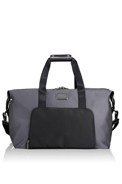 Alpha 2 Duffle Bag 29cm