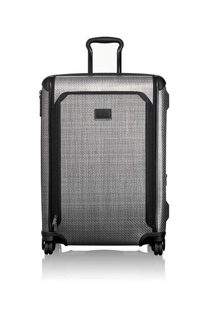 Tegra-Lite® Spinner Expandable (4 wheels) 66cm