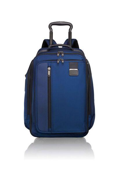 Tumi Merge Laptop Backpack 53,5cm