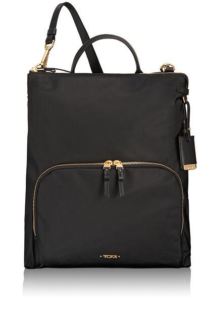 Voyageur Crossover bag L