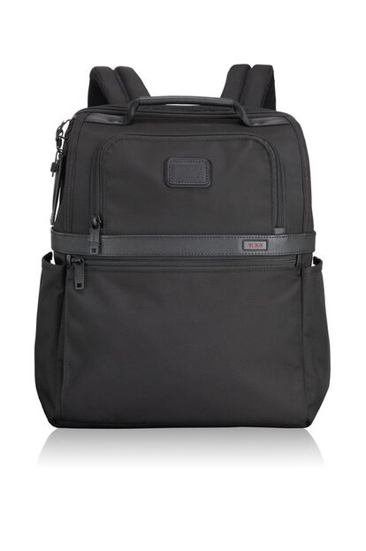 Alpha Ballistic Laptop Backpack