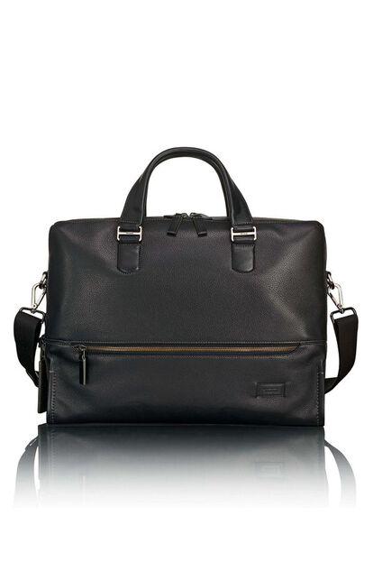 Harrison Briefcase