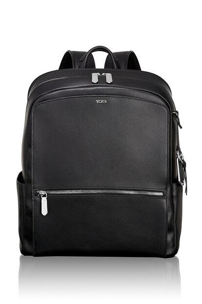 Stanton Backpack 39.5cm