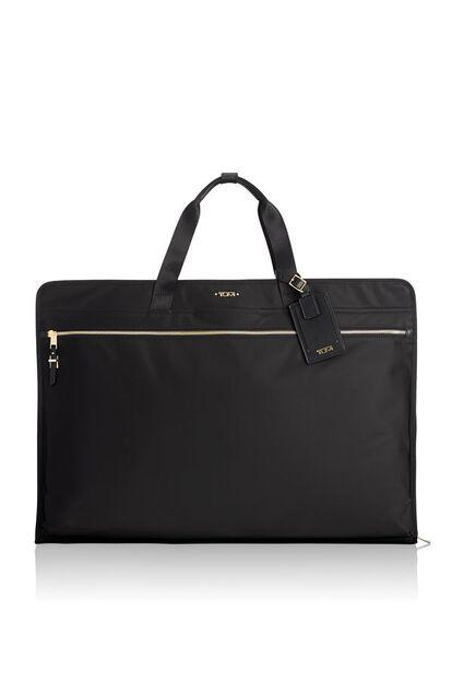 Voyageur Garment Bag