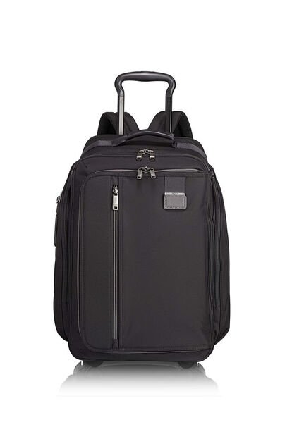 Merge Backpack