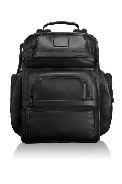 Alpha 2 Laptop Backpack