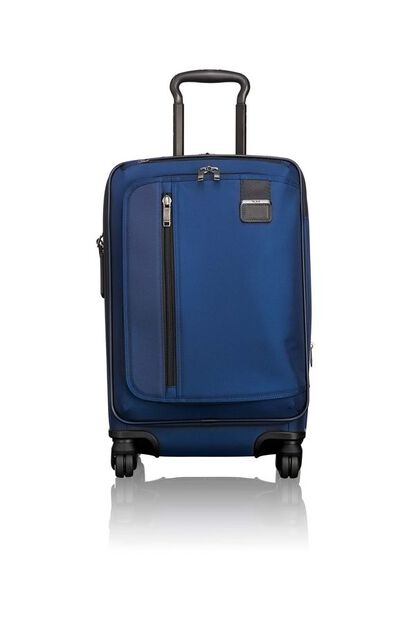 Tumi Merge Spinner Top pocket (4 wheels) 56cm