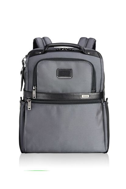 Alpha 2 Laptop Backpack 40.5cm